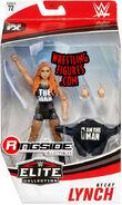 Becky Lynch (WWE Elite 72)