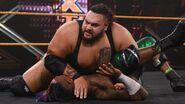 December 30, 2020 NXT results.7