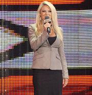 ECW 5-5-09 5