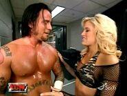 ECW 9-12-06 2