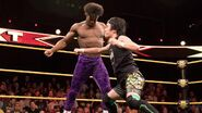 June 28, 2017 NXT results.3