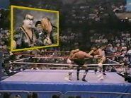 March 19, 1988 WWF Superstars of Wrestling.00008