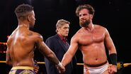 October 9, 2019 NXT results.6
