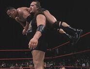 Royal Rumble 2000.2
