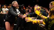 September 25, 2019 NXT UK results.10