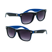 Stone Cold Steve Austin 316 Wayfarer Sunglasses