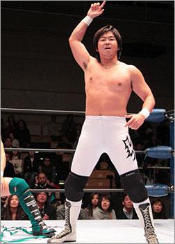 Takuya Kito