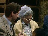 Tuesday Night Titans (February 1, 1985) 8