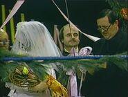 Tuesday Night Titans (January 25, 1985) 9