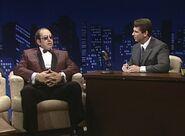 Tuesday Night Titans (November 15, 1985) 6