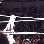 WWE House Show (March 22, 19') 6