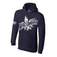 WrestleMania 30 Youth Pullover Sweatshirt