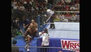 WrestleMania VII.00009