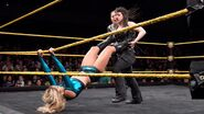 11-1-17 NXT 2