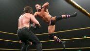12.3.16 NXT Live.9