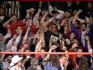 4-25-95 ECW Hardcore TV 17
