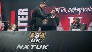 7-15-21 NXT UK 3