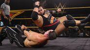 9-8-20 NXT 14