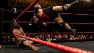 August 13, 2020 NXT UK 11