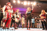 December 12, 2020 Ice Ribbon 1