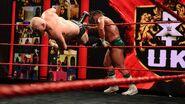 December 3, 2020 NXT UK 13