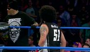 February 22, 2018 iMPACT! results.00005
