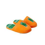 John Cena Youth Slide Slippers