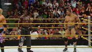 May 25, 2010 NXT.00008