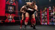 May 6, 2021 NXT UK 2