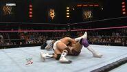 November 14, 2012 NXT results.00028