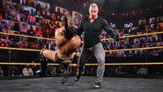 November 18, 2020 NXT 6
