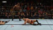 November 7, 2012 NXT results.00014