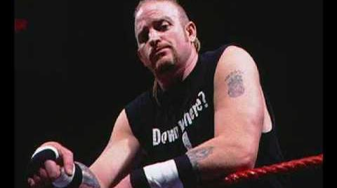 Road Dogg - With My Baby Tonight