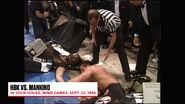 The Best of WWE The Best of In Your House.00030