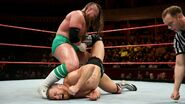 WWE United Kingdom Championship Tournament 2018 - Night 1 16