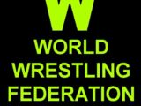 August 9, 1980 WWF Championship Wrestling results