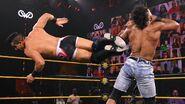 10-14-20 NXT 4