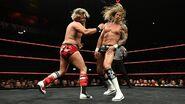 11-21-19 NXT UK 3