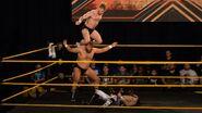 11-29-17 NXT 10
