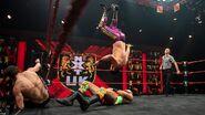 3-4-21 NXT UK 16