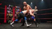 4-15-21 NXT UK 18