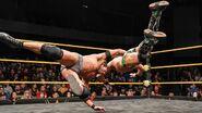 4-24-19 NXT 20