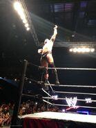 6-21-14 WWE 3