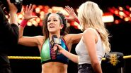 8-28-14 NXT 9