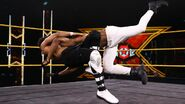 9-8-20 NXT 10