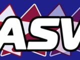 All-Star Wrestling (Canada)/Roster
