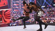 April 12, 2021 Monday Night RAW results.31