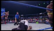 August 10, 2017 iMPACT! results.00017