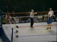 August 6, 1985 Prime Time Wrestling.00007