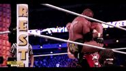 Best of WrestleMania Theater.00034